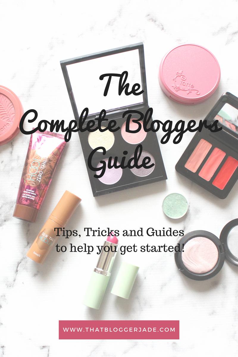 tips forimprovinGyour blog (4)