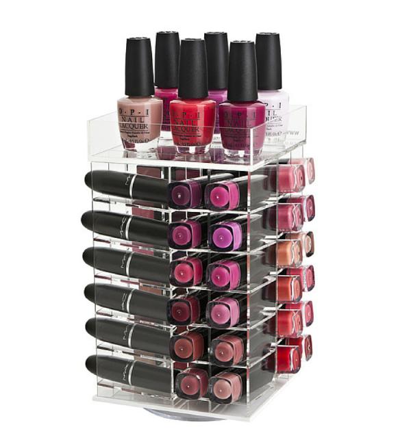 lipstick-carousel1-600x630