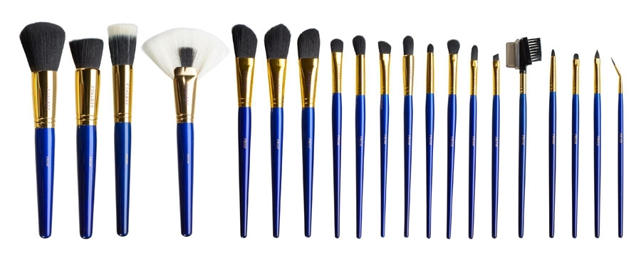 must_have_pro_makeup_brushes__11482.1439545112.1280.1280